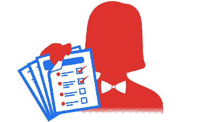 png-clipart-policy-computer-icons-management-simple-set-up-procedures-company-text-removebg-preview